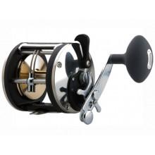 Black Sea Hunter 5000 0,50/330