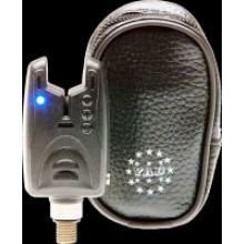 Elektromos kapásjelző - Mikro