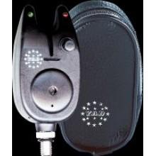 Elektromos kapásjelző - Mini Kompakt