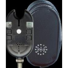 Elektromos kapásjelző - Kompakt B